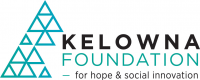 The Kelowna Foundation