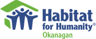 Habitat for Humanity Okanagan